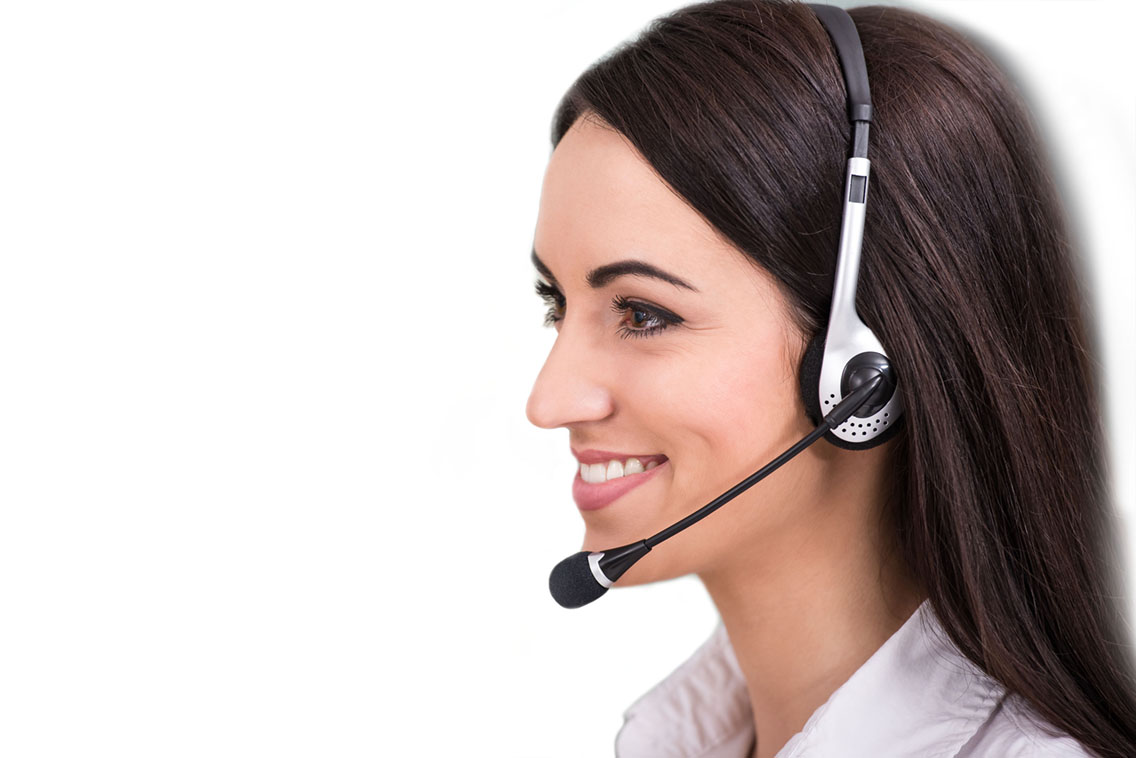 Answering Services for Businesses